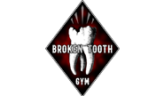 brokentoothlogo